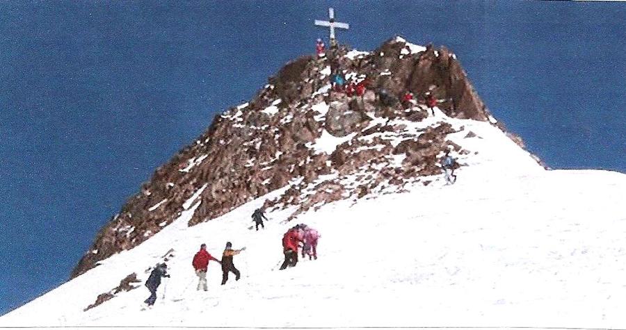 skialp-wildspitze-3774m-stampfl-–-banko-1970-