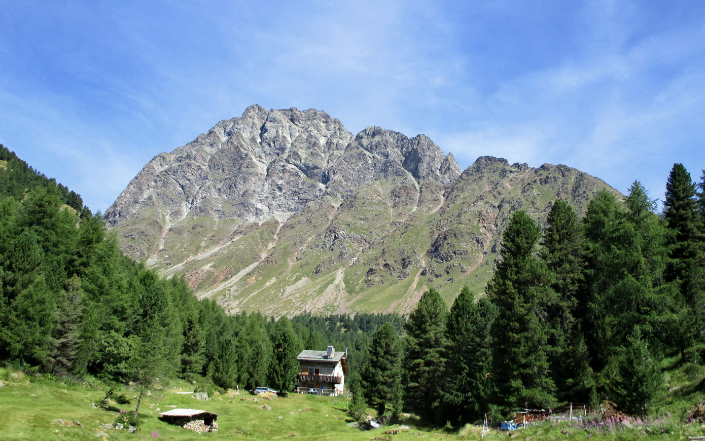 corn-da-camp-3232m-solo-aber-free-vychodnym-hrebenom